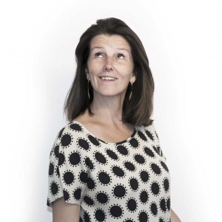Valerie François